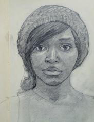 Amanda-01-mid