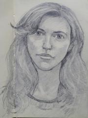 Daniella-01 mid