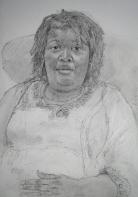 Rosemary-01-mid