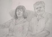 Nicola-and-Jeremy-01-mid