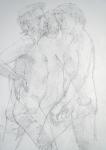 Male-nudes-04
