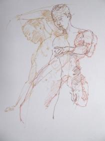 Male-nudes-08